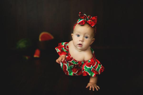 Eleanor 6 Months 31