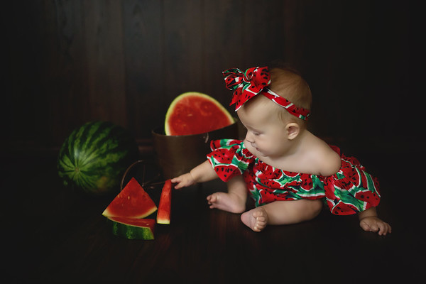 Eleanor 6 Months 3