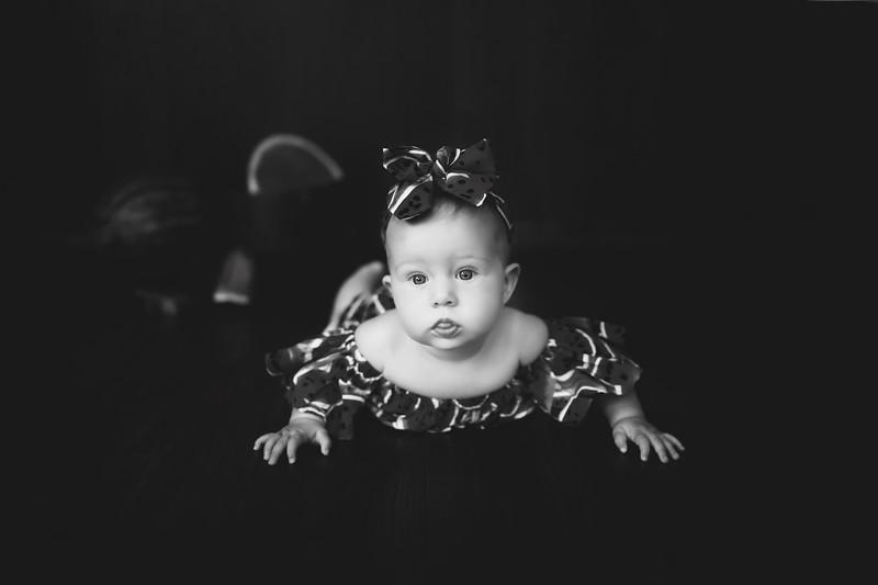 Eleanor 6 Months 28