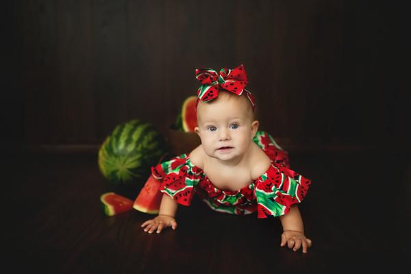 Eleanor 6 Months 19