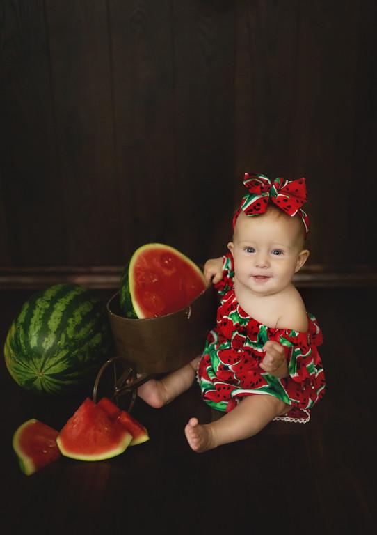 Eleanor 6 Months 13