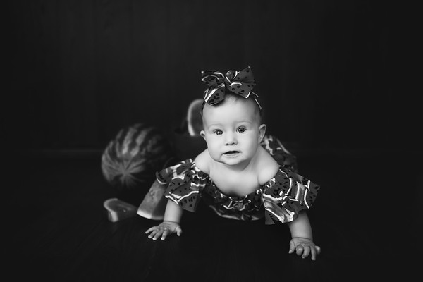 Eleanor 6 Months 20