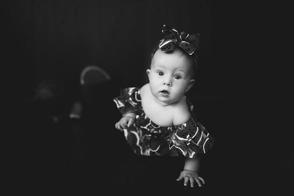 Eleanor 6 Months 32