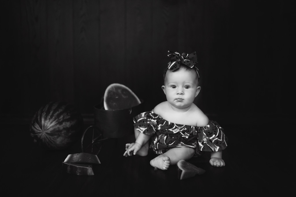 Eleanor 6 Months 10