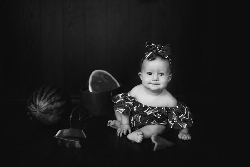 Eleanor 6 Months 8