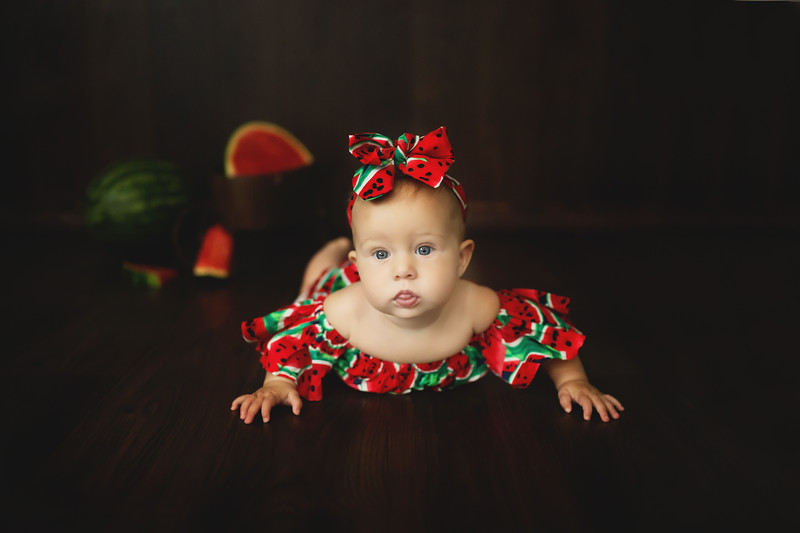 Eleanor 6 Months 27
