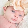 Eleanor 1 month-9