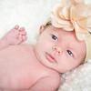 Eleanor 1 month-4