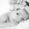 Eleanor 1 month-18