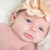 Eleanor 1 month-6