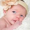 Eleanor 1 month-15