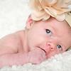 Eleanor 1 month-14