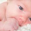 Eleanor 1 month-12
