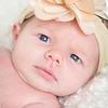 Eleanor 1 month-2