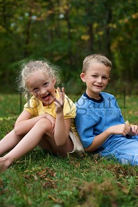 2009 Eli & Abbie Lemley  14