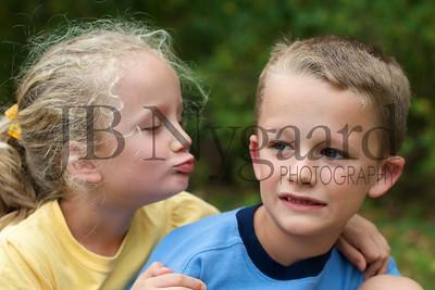 2009 Eli & Abbie Lemley  06