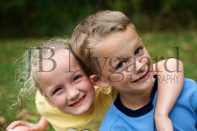 2009 Eli & Abbie Lemley  04