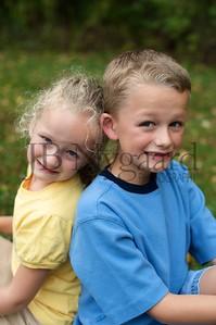 2009 Eli & Abbie Lemley  02