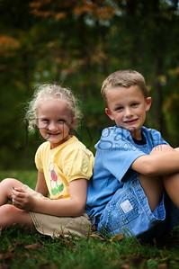 2009 Eli & Abbie Lemley  10