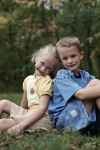 2009 Eli & Abbie Lemley  09 (1)