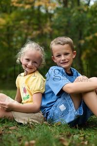 2009 Eli & Abbie Lemley  11