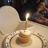 Happy Birthday, Cupcake!