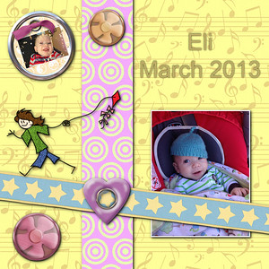 Eli_March 2013_2