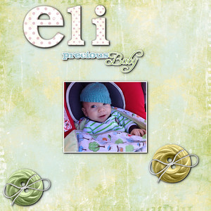 Eli_HushaBye