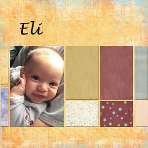 Eli_march 2013