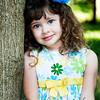 IMG_9210elizabeth2014