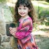 IMG_9165elizabeth2014