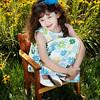 IMG_9231elizabeth2013