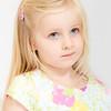 Ella_4years_PRINT_Enhanced-1369