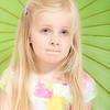 Ella_4years_PRINT_Enhanced-1309