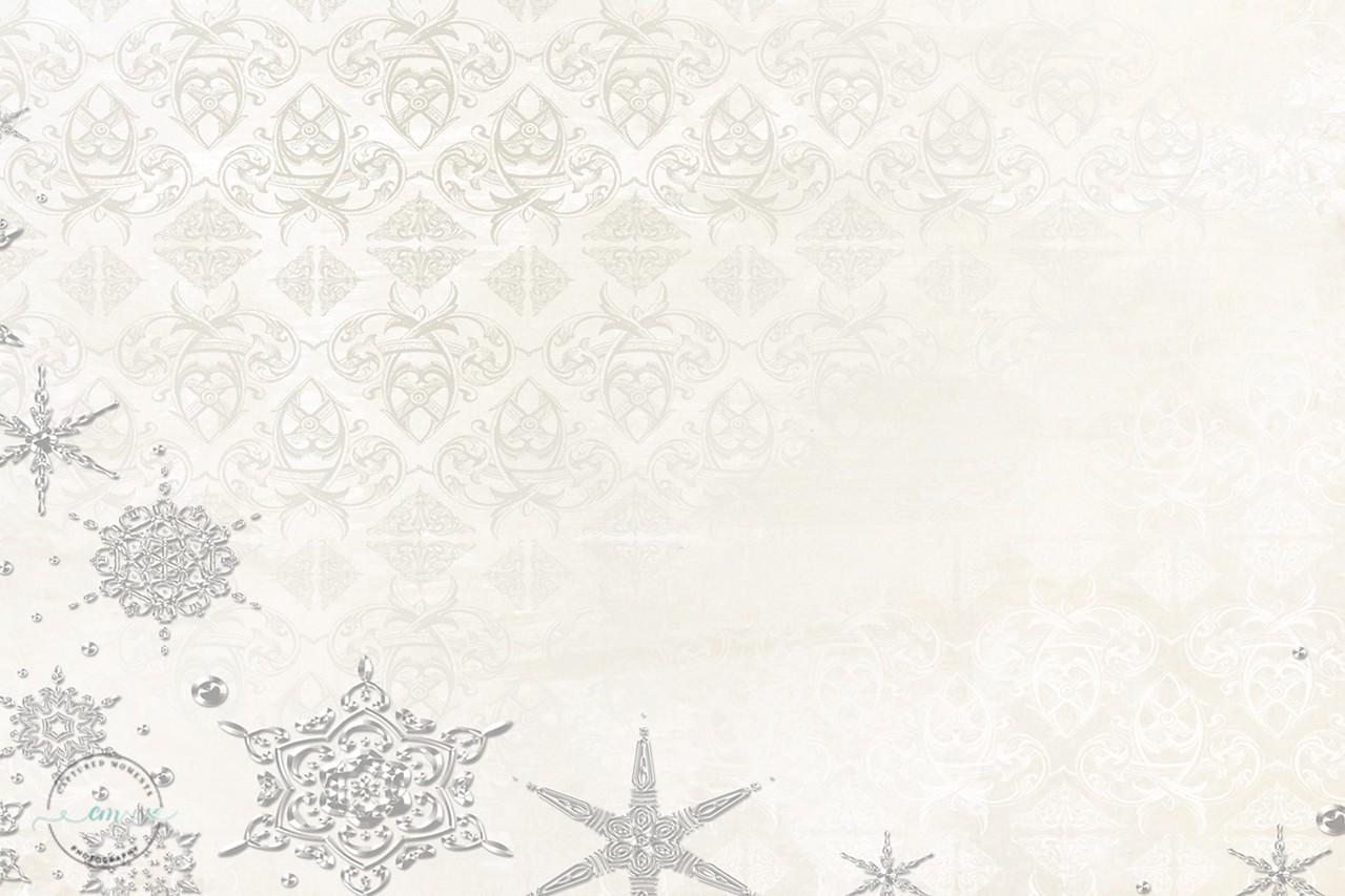 Christmas-Ella Back - Page 003