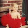 Ella Claire- 9 months :