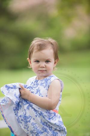 Ella F Spring 2015 Mini
