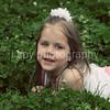 Ella Kate- 4 years :