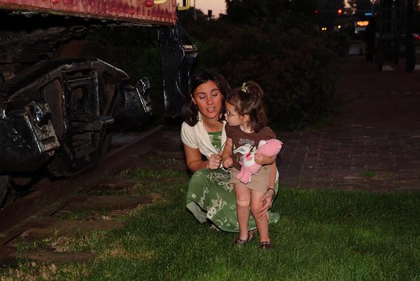 Ella & Mom 2
