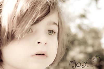 mjoy - Ella-7276
