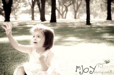 mjoy - Ella-7187