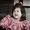 Ellie Anna- 2 years :
