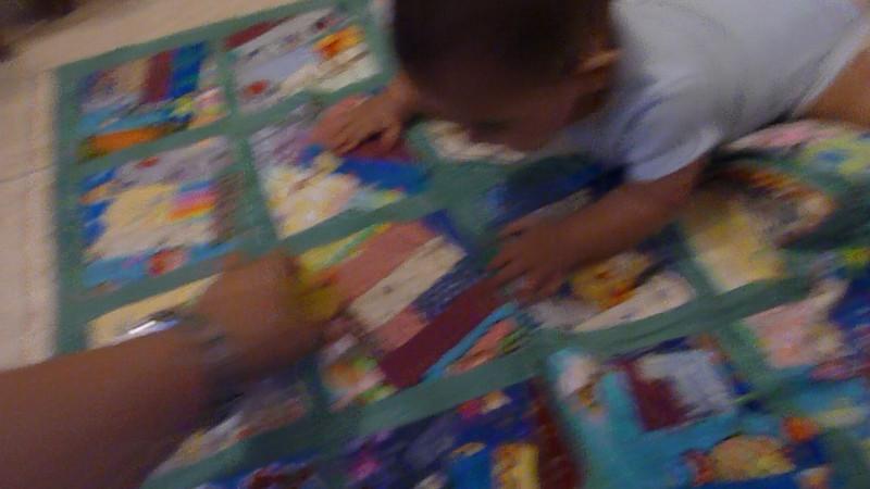 Video 20110906