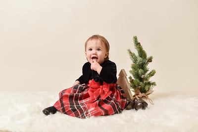 Ember Christmas-1