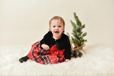 Ember Christmas-2