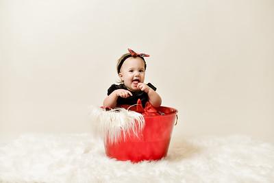 Ember Christmas-10