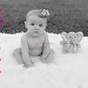 familysept2014 029 e2 bw