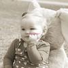 Smile2015a 095 e bws