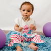 Emma 1st Birthday-10