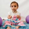 Emma 1st Birthday-9